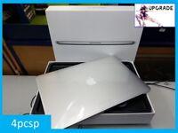 Apple MacBook Pro 15 INCH Retina Display, Intel Core i7 256GB 16GB NEW
