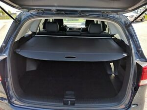 2016 Kia Sorento EX TURBO LEATHER INTERIOR Sarnia Sarnia Area image 12