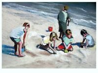 ART, DRAWING AND PAINTING CLASSES AND WORKSHOPS IN WEST COLCHESTER. PRICE INCLUDES ALL MATERIALS