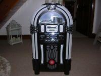 Large Jukebox