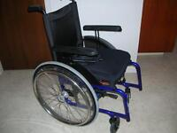 health and mobility aids