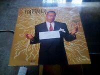 12inch MC Hammer - Pray. Vinyl Record.