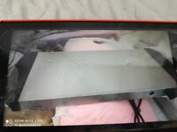 Hotplate. Brand New. Collect today cheap