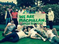 Wimbledon Park Bowls Club 'Open Day'
