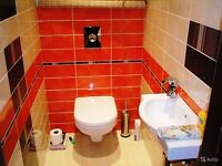 Tiling services ‎. Tilers in London. Skilled Tiles Fitters: Bathroom, Kitchen tiling at Good prices
