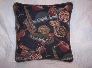 Music-People-Print-Pillow-15-x-16-PL46