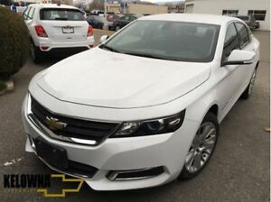 2014 Chevrolet Impala 1LS | Awaiting Reconditioning