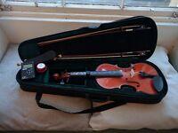 Valentino PS1035 4/4 Violin