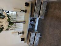 Sideboard or dresser