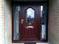 upvc,pvc,front doors,back doors,french doors,patio,doors,pvc windows,double glazing,conservatories