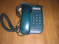 old telephones for sale