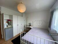 1 bedroom in Franklin Square, London, W14 (#1101280)