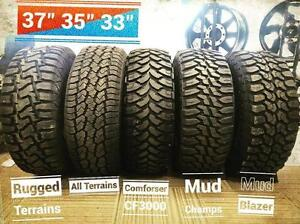 TIRES TIRES TIRES !!!! Lowest Prices Gauranteed !! WHOLESALE DEALS *** WE SHIP EVERYWHERE ***