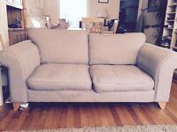 Beautiful Sofa for Sale