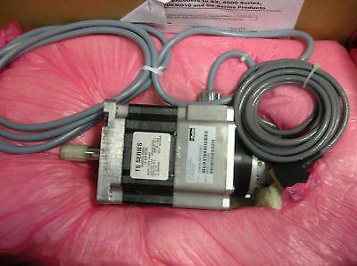 Parker Ts Series Motor Wencoder Ts41b-dks10-ec