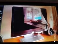 Very Cheap. HP monitor. Excellent quality. Brand New boxed. Collect today cheap