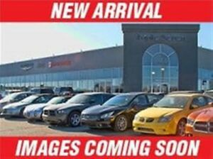 2014 Dodge Journey R/T AWD PST Paid Trade