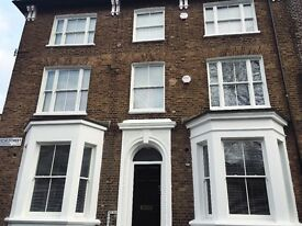 BRAND NEW HIGH SPEC -2 BED & 1 BED FLATS- CAMBERWELL