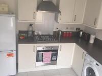 Double rooms in Swindon