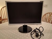 "LG Flatron L226WTQ 22"" Gaming Monitor"