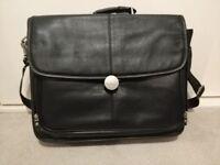 Dell Laptop Bag DLTH400