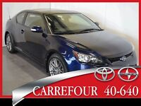 2011 Scion tC 2.5L Automatique Toit Panoramique