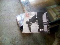7inch Michael Jackson - Dirty Diana. Vinyl Record.
