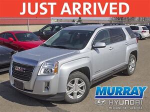 2014 GMC Terrain SLE-2 | Touch Screen | Backup Camera | Remote