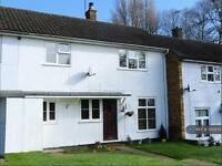 3 bedroom house in Brooms Close, Welwyn Garden City, AL8 (3 bed)
