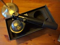 Handpresso Portable Espresso Maker *FOR SPARE OR REPAIR*