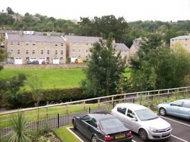 2 bedroom flat in Border Mill Fold, Ashton-under-Lyne