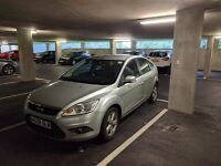 Ford Focus Diesel - Mint condition