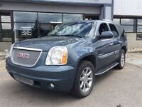2007 GMC Yukon Denali top of the line fully loaded