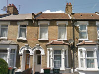 London - 5 Year Lease Option