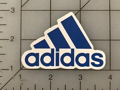 Stickers Decals Adidas Sticker