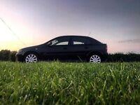 URGENT Vauxhall Astra 1.8 SXI
