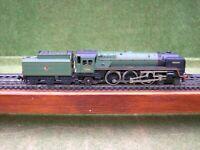 N Gauge Railways WANTED Graham Farish Minitrix Dapol and Others WANTED