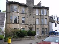 Two bedroom Flat in Kilbarchan - High Barholm