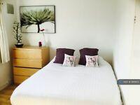 1 bedroom in Knight Avenue, Canterbury, CT2 (#916903)