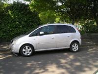 scrap cars away no delay !!! all cars /vans wanted bristol area