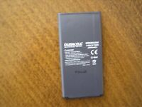 Samsung galaxy s5 battery
