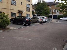Parking Space near Peckham, SE5, London (SP45225)