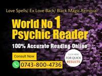 Spiritual Healer, Get UR Ex Love Back, Black Magic Spells, Indian Astrologer, Psychic Medium, Voodoo