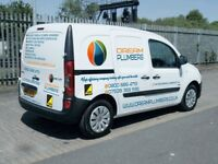Gas safe engineers /Plumbers/central heating /boilers/fire/cookers Landlord certificates