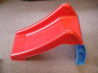 Baby Toddler Children's Slide