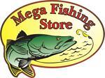 Mega Fishing Store