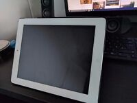 IPad 3 32GB swap for Android tablet