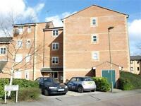 Studio flat in Brendon Grove, East Finchley, N2
