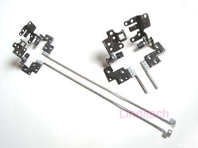 Lcd-scharniere (LCD Scharniere passend für Acer E5-523 G E5-553 G E5-572 G E5-575 G, Hinges  L&R)