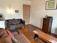 1 BED NEXT TO HAGGERSTON £340 PER WEEK AVAILABLE NOW